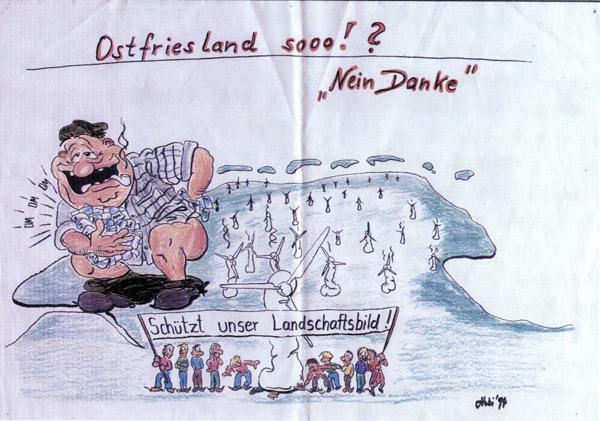 (c) www.wattenrat.de