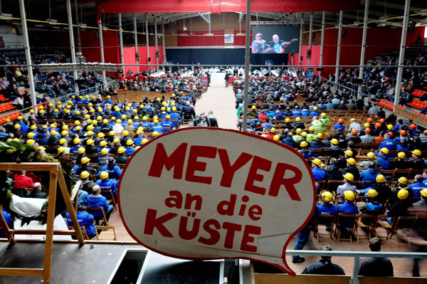 Masterplan_Meyer-an-die-Kueste