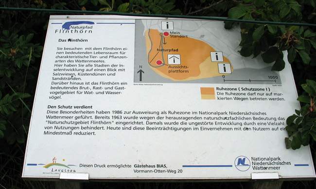 Langeoog_Tafel_Flinthoern