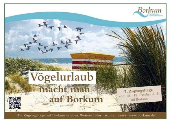 Bildzitat: Wirtschaftsbetriebe der Stadt Borkum