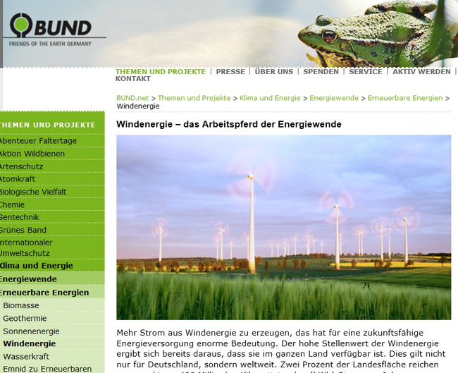 Screensnshot_Bildzitat: www.bund.net/windenergie, 17. Aug. 2015