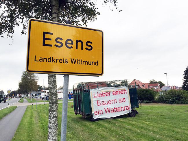 Wattenrat_Bauern_Esens_16Sept2015