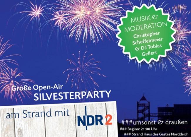 Screenshot (Bildzitat), 27. Dez. 2015, www.norddeich.de