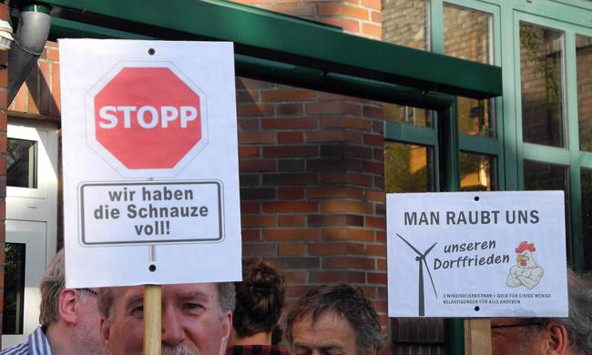 Demo_Schnauze-oll