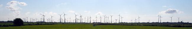 Windenergie_Westerholt_Dornum_Arle_Juli2015.web