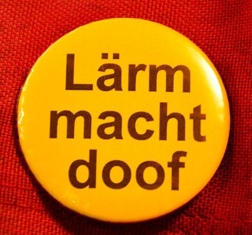 Laerm-macht-doof_1