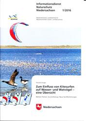 Naturschutz_Kitesurfer