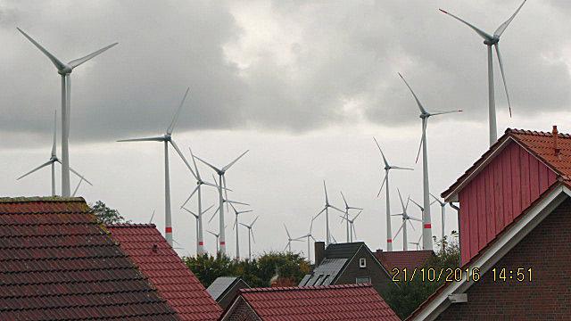 Wind_Roggenstede_Okt2016