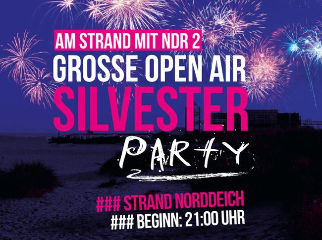 Sreenshot, Bildzitat: http://www.norddeich.de/familienurlaub-in-norddeich-an-der-nordsee/veranstaltungen-in-norddeich/silvester-am-deich/ - 30.Dez. 2016